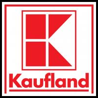1024pxkaufland_logosvg.png