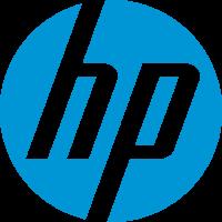 hp_logo_2012svg.png