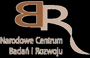 logo_ncbr_brazowe_bez_tlaa.png