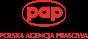 logo_pap_czerwone.png