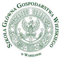 logo_sggw_warszawa.png