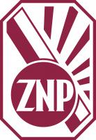 logo_znp.jpg