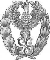 logoaszw.jpg