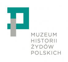 mhzp_logo_pol.jpg