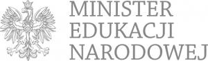 ministeredukacjinarodowej_logo.jpg