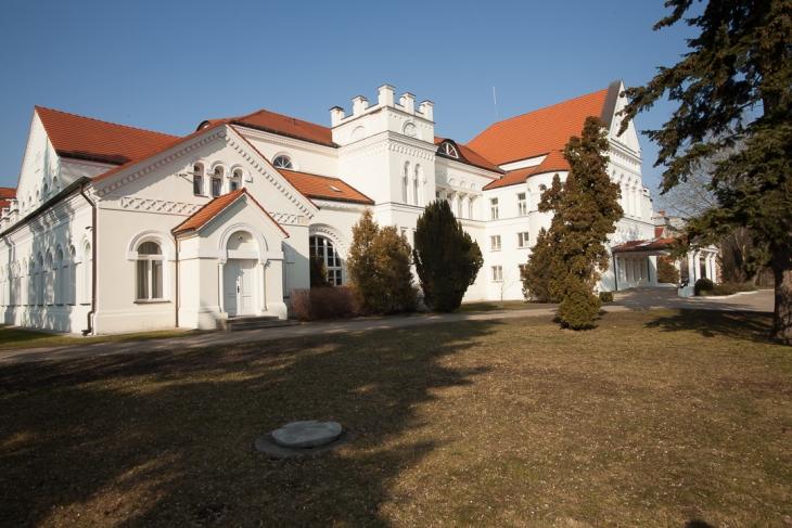 WCZASY REHABILITACYJNE PAŁAC W CIECHOCINKU (ŁAZIENKI II)_1135