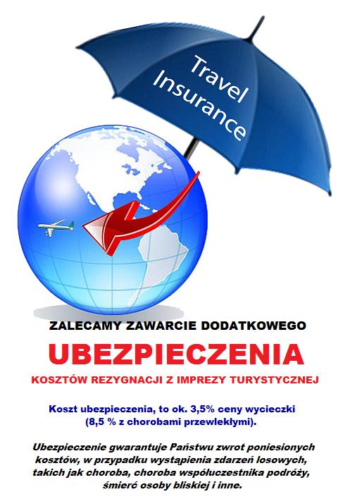 ZAMOŚĆ - PERŁA RENESANSU_2707