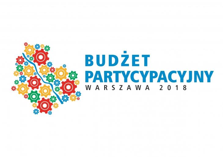 PRAWDZIWA EMANCYPANTKA - NARCYZA ŻMICHOWSKA (wykład)_2724