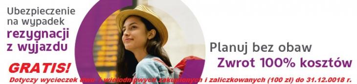 ZAMKI GÓRNEGO ŚLĄSKA_3253