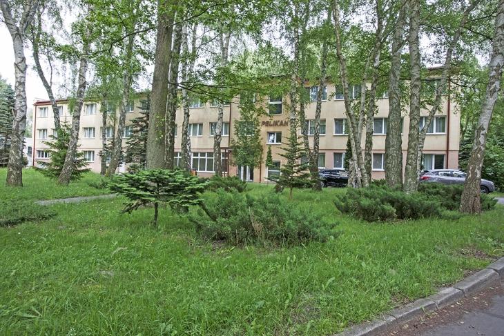 MIELNO - WCZASY Z REHABILITACJĄ_3454