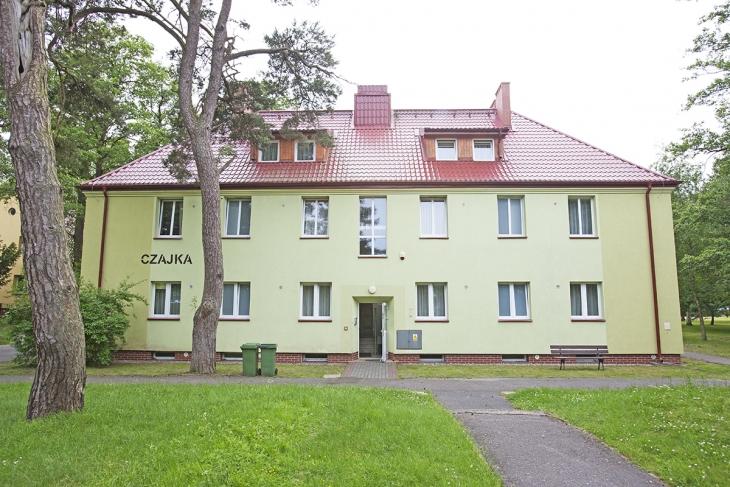 MIELNO - WCZASY Z REHABILITACJĄ_3531