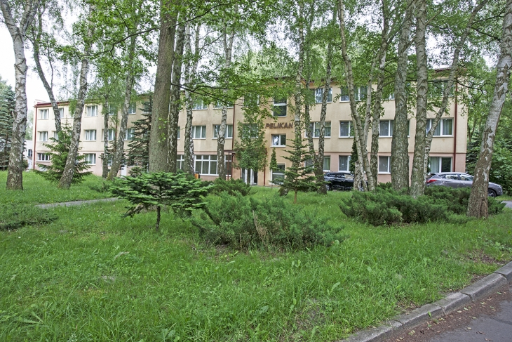 MIELNO - WCZASY Z REHABILITACJĄ_3532