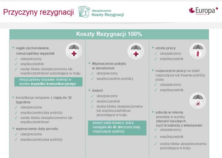 ZAMKI OPOLSZCZYZNY_4446